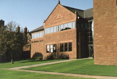 Management Centre