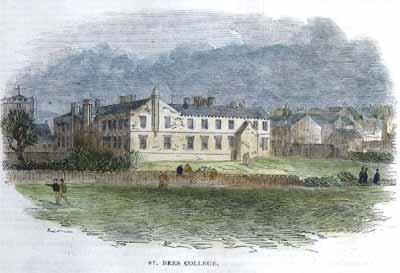 School 1849