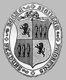 Theological Seal