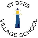 Village School logo